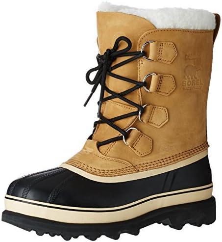 Sorel Caribou Hunting Boot