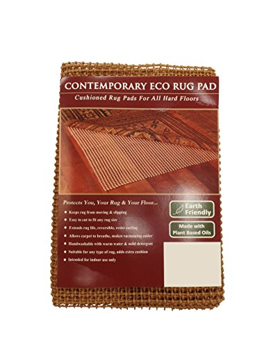 naturalarearugs-contemporary-eco-hold-rug-pad-machine-made-by-artisan-rug-makers-100-premium-plant-o