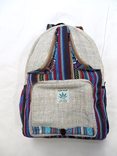 namaste-five-pocket-all-natural-100-pure-hemp-backpack-for-laptop-travel-school-books-vibrant-design