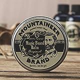 magic-beard-balm-by-mountaineer-brand-all-natural-beard-conditioning-balm-8