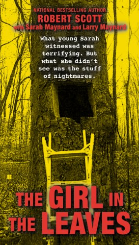 Assault Girl (The Girl in the Leaves (Berkley True Crime))