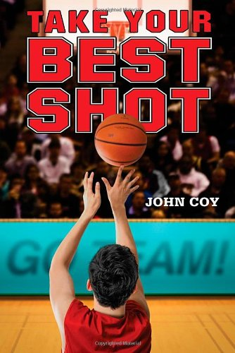 Take Your Best Shot (4 for 4) pdf
