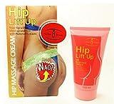 hip up cream - Hip Lift Buttock Massage Cream Buttocks Enhancement Up Butt Enlargement Cream by Abcstore99 by Abcstore99
