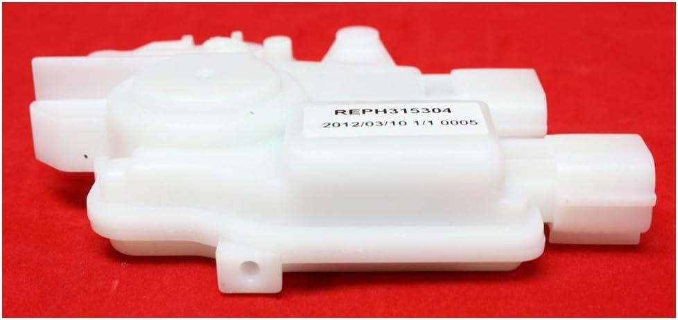 LH HO1314108 RIDGELINE 06-14 DOOR LOCK ACTUATOR for Honda Accord 03-07