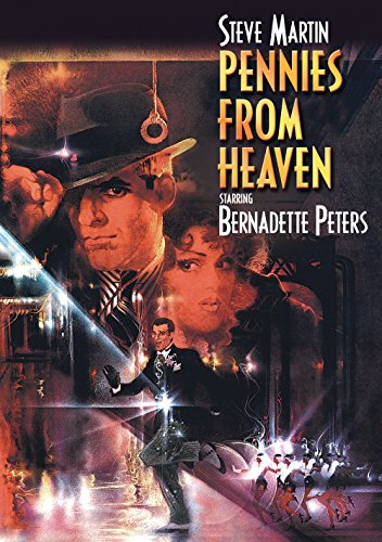 Pennies from Heaven (1981) (Movie)