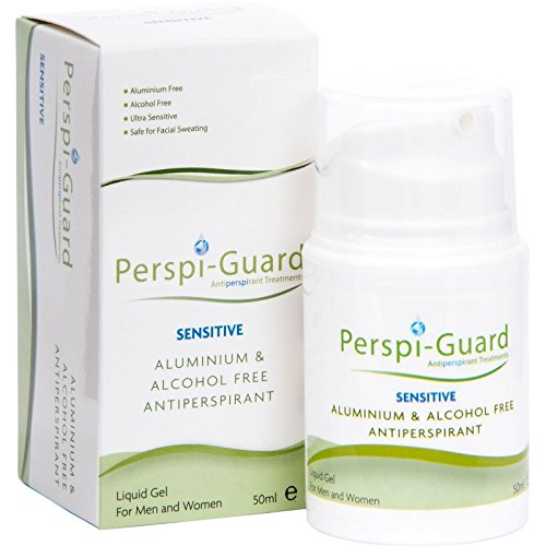perspi-guard-ultra-sensitive-aluminium-alcohol-free-antiperspirant-liquid-gel-specifically-created-t