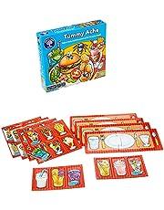 "Orchard Toys buikweh spel ""Tummy Ache"""