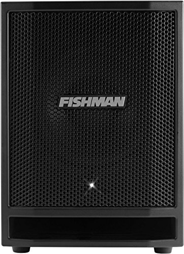 Fishman-PRO-SUB-300-SA-Powered-Subwoofer
