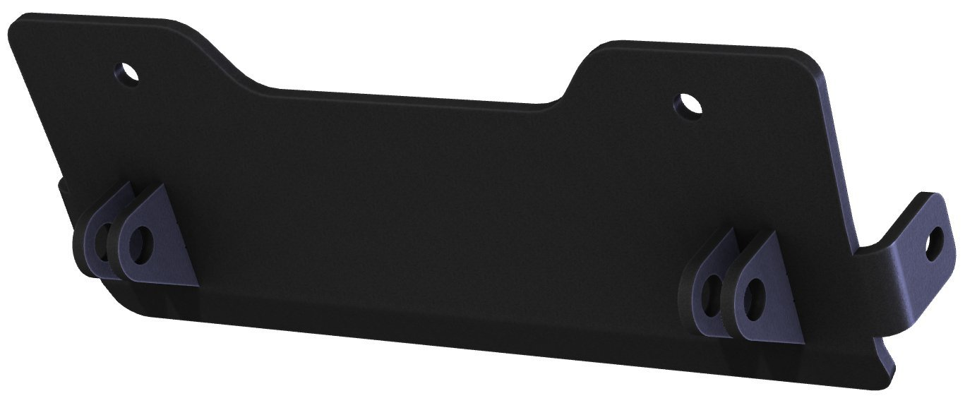 KFI Products (105495) Plow Mount