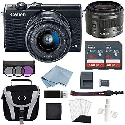 canon-eos-m100-mirrorless-digital-1