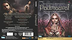 Set in 1303 AD medieval India, Padmaavat is the story of honour, valour and obsession. Queen Padmavati is known for her exceptional beauty along with a strong sense of justice and is the wife of Maharawal Ratan Singh and pride of the Kingdom ...