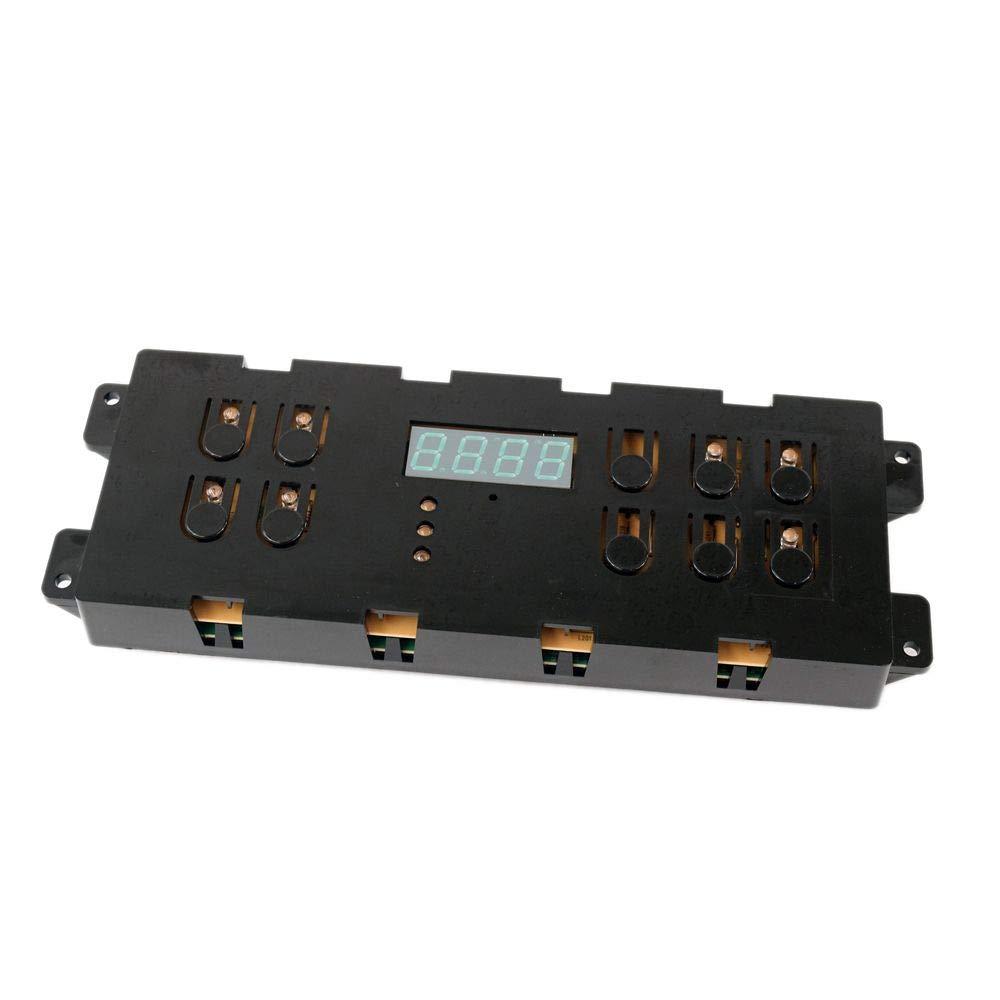 Frigidaire 5304509493 Oven Control Board
