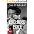 The Excluded Exile (A Nick Williams Mystery Book 12)