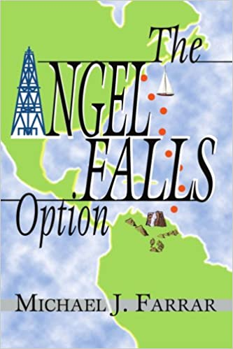 The Angel Falls Option