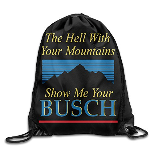 busch-light-beer-drawstring-bagdrawstring-backpacksport-bag