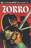 Zorro #1: The Mark of Zorro (Zorro: The Complete Pulp Adventures) (Volume 1)