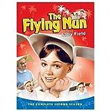 The Flying Nun: Season 2