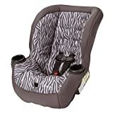 New For Baby Cosco APT 50 Convertible Car Seat in Ziva