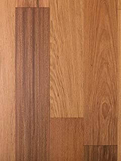 Hardwood Floor Samples hardwood floors calgary Brazilian Cherry Exotic Wood Flooring Durable Strong Wear Layer Engineered Hardwood Floor
