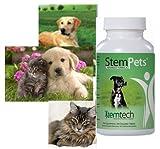 2 pak StemPets stem pets, My Pet Supplies