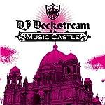 オリジナル曲|DJ DECKSTREAM