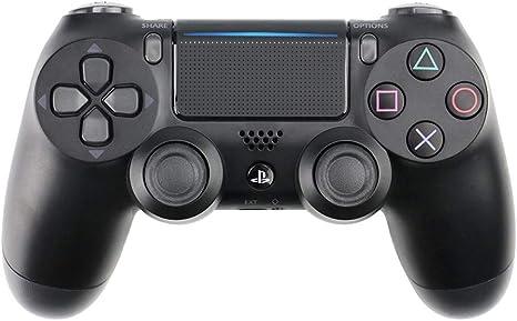 PS4 Joystick Controller, PS4 Wireless Controller Dualshock ...
