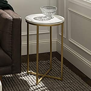 51WIlOe8v4L._SS300_ Beach & Coastal Living Room Furniture