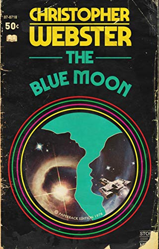 The Blue Moon (Special Retro Edition)