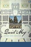 Quiet Meg, Sherry Lynn Ferguson, 1477811478
