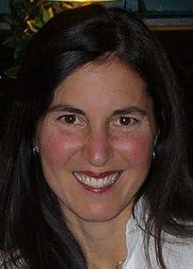 Nora Gaydos