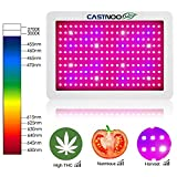 Cheap 1000w LED Grow Light, Plant LED Grow Light Kit, Hydroponic Grow Light, Indoor Plant Grow Light Panel, Full Spectrum with UV IR for Green House Veg, Flower and indoor plant by Otryad