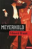 img - for Meyerhold: A Revolution in Theatre (Biography and Autobiography) book / textbook / text book