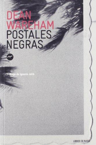 Descargar Libro Postales Negras - 2ª Edición ) Dean Wareham