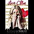 Love, Chloe: a standalone novel