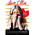 Love, Chloe: a standalone novel