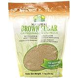 Sweetcane Best Brown Sugar, 1Kg