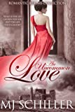 AN UNCOMMON LOVE (ROMANTIC REALMS COLLECTION Book 2)