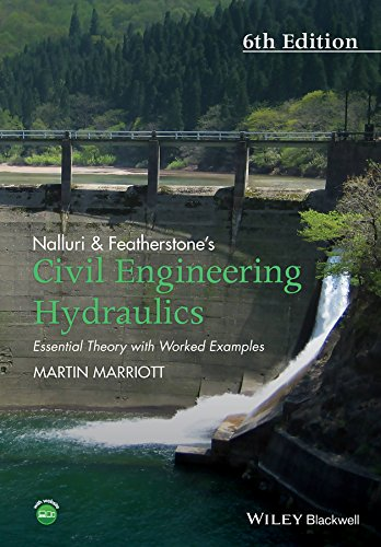nalluri-and-featherstones-civil-engineering-hydraulics-essential-theory-with-worked-examples