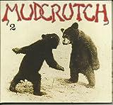 Mudcutch