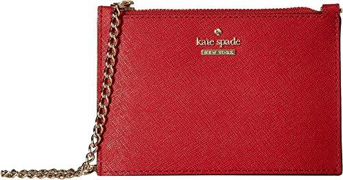 Kate Spade Orange Handbag - 7