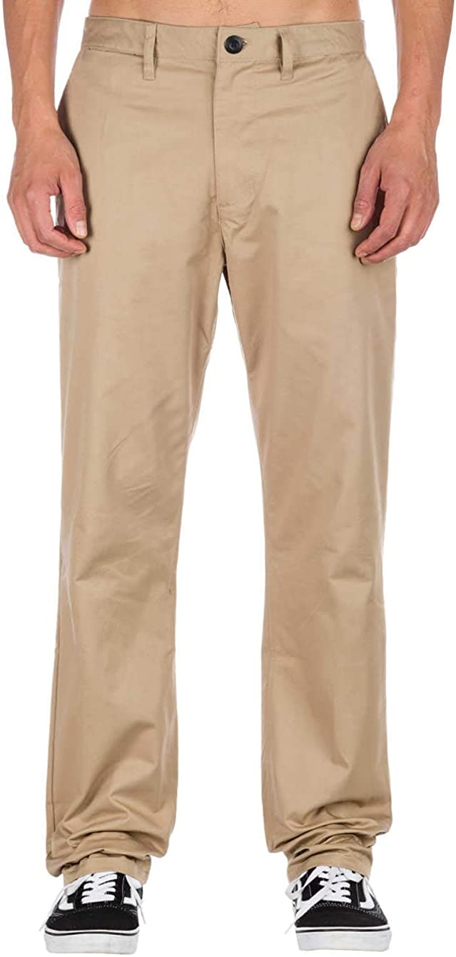 Claraboya Indirecto Magistrado  Amazon.com: Nike Mens SB Dri-FIT FTM Pants (38, Khaki): Clothing
