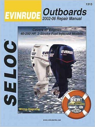 free evinrude outboard service manual pdf