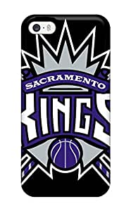 Kara J smith's Shop New Style sacramento kings nba basketball (12) NBA Sports & Colleges colorful iPhone 5/5s cases 3259385K378286120