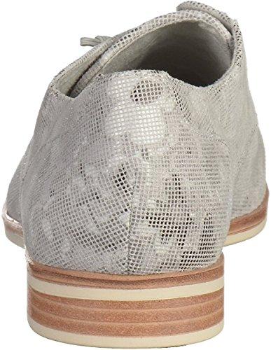 TAMARIS Tamaris Womens Shoe 23204 Grey 37