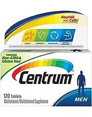Centrum Adult (200 Count) Multivitamin