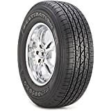 Firestone Destination LE 2 All-Season Radial Tire - 235/70R15 102T