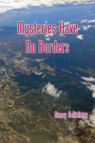 Mysteries Have No Borders pdf