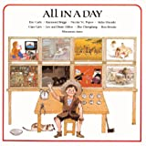 All in a Day, Mitsumasa Anno, 0613145135