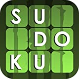 Sudoku Puzzle [Download]
