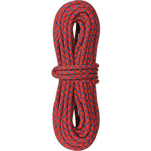 Sterling 5mm Packaged Accessory Cord (Red, 50) by Sterling